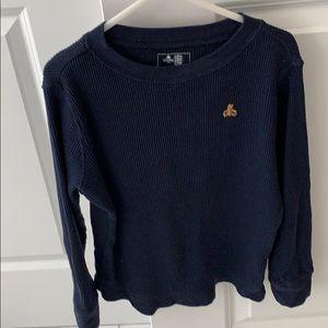 Gap | long sleeve shirt